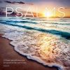 2018 Psalms, Wall Calendar