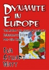 Dynamite in Europe, James Stewart's Evangelistic Efforts in Pre-War Europe