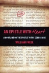 Colossians - An Epistle with Heart