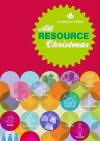 All Resource Christmas