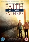 DVD - Faith of our Fathers