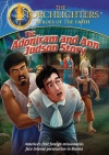 DVD - Torchlighters - The Adoniram and Ann Judson Story