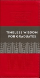 My Utmost For His Highest For Graduates, Updated Edition, Imitation Leather