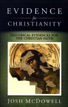 Evidence for Christianity, Historical Evidence for Christianity