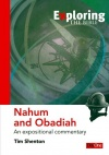 Exploring Nahum and Obadiah - ETB