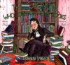 The Woman Who Loved To Give Books, Susannah Spurgeon, Board Book