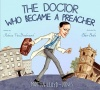 The Doctor Who Became A Preacher, Martyn Lloyd-Jones, Board Book