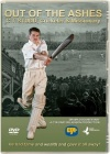 DVD - Out of the Ashes - C T Studd, His Cricket, Christianity and Calling