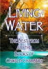 Living Waters, The Best of the Books of Oswald Chambers