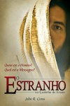 The Stranger on the Road to Emmaus, Portuguese Edition