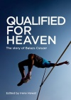 Qualified for Heaven, The Story of Balazs Csiszer