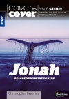 Cover to Cover Bible Study - Jonah