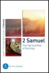 2 Samuel: The Fall and Rise of the King, Good Book Guide