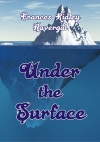 Under the Surface - Devotional