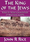 The King of the Jews, Commentary on Matthew - CCS