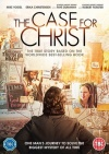 DVD - The Case for Christ