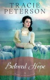 Beloved Hope, Heart of the Frontier Series