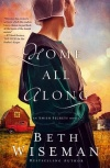 Home All Along, Amish Secrets Series