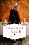 A Place at Our Table, Amish Homestead Series