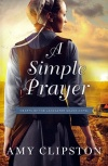 A Simple Prayer, Hearts of the Lancaster Grand Hotel Series