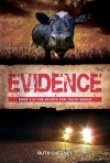 Evidence - Search For Truth Book 1