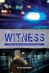 Witness - Search For Truth Book 2