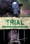 Trial - Search For Truth Book 3
