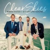 CD - Clear Skies by Ernie Haase and Signature Sound