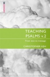 Teaching Psalms Vol. 2 - TTS