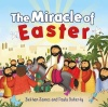The Miracle of Easter: Easter Mini Book