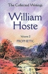 The Collected Writings of William Hoste - Prophetic
