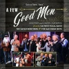 CD - A Few Good Men