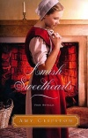 Amish Sweethearts, Four Novellas