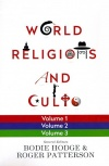 World Religions and Cults, Boxed Set