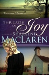 Threads Of Joy, Tennessee Dreams Series