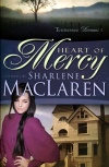 Heart Of Mercy, Tennessee Dreams Series