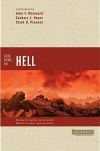 Four Views on Hell - Counterpoint Series