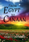 From Egypt to Canaan - CCS