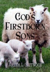 God's Firstborn Sons