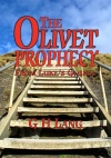 The Olivet Discourse from Luke's Gospel - CCS