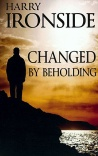 Changed By Beholding