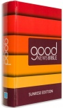 GNB - Good News Sunrise Bible Hardback Edition