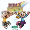 Bible Games - Bible Alive Series