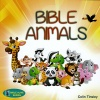 Bible Animals - Bible Alive Series