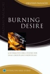 Matthias Media Study Guide - Obadiah & Malachi: Burning Desire