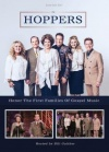 DVD - Honour The First Families Of Gospel Music