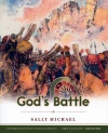 God's Battle, Making Him Known Series