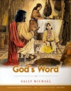 God's Word, Making Him Known Series