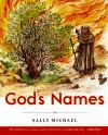 God's Names, Making Him Known Series