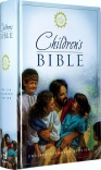 ESV Children's Bible, Hardback Edition
